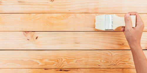 lasures-y-barnices-madera