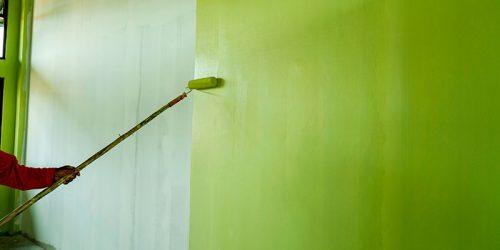 pinturas-decorativas-interior-y-exterior